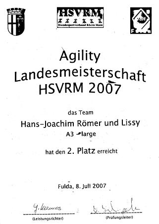 it!!!!!!! online-partnervermittlungen vergleich girl!